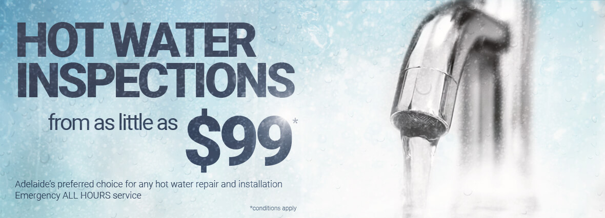 hot-water-service-and-installations-1