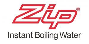 zip hot water